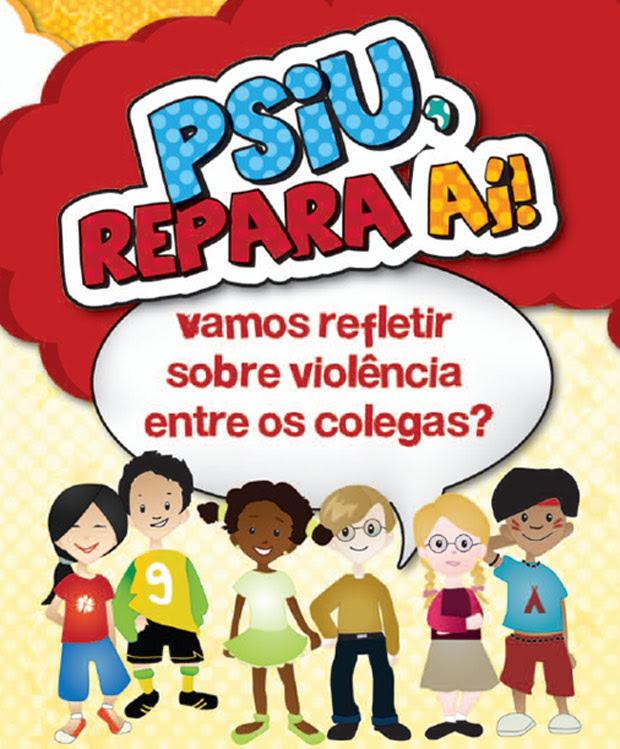 Cartilha foi apresentada nesta semana na reunião da SBPC (Foto: Divulgação)