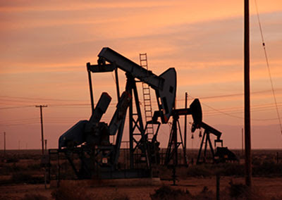 Oil and Gas Tax Deductions: Intangible Drilling and Development Costs