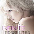Review of Infinite Possibilities (The Secret Life of Amy Bensen #2) by Lisa Renee Jones