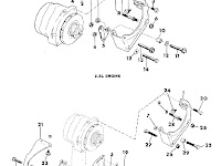 1990 Yj Ignition Wiring Diagram