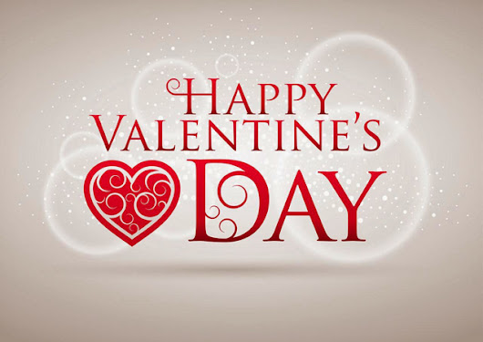 Valentines day Special Photos