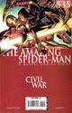 Amazing Spider-Man #535