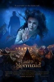 The Mermaid Stream German