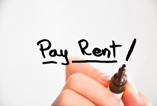 Lenders may have to Legally take Tenants' Rent Payment History into Account