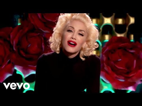 Make Me Like You (Gwen Stefani) | Sounds Like | Lovefool (The Cardigans)