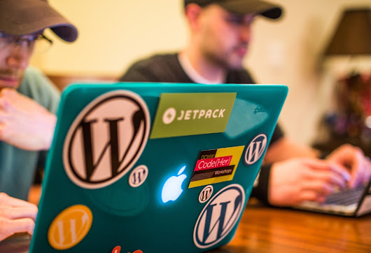 Jetpack 4.5: Monetize your site, brand new VideoPress, and many new shortcodes and widgets
