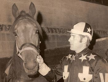 gilles-villemure-with-horse