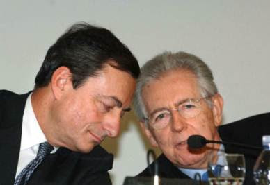 Draghi_MontiR400.jpg