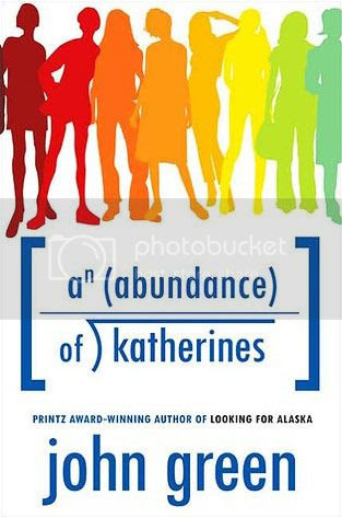 abundance-of-katherines-book-review