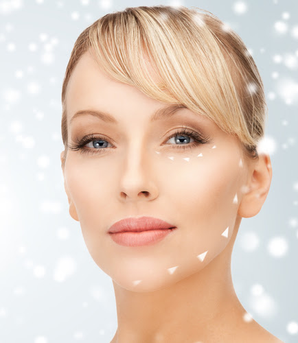 Get To Know Halo Fractional Laser