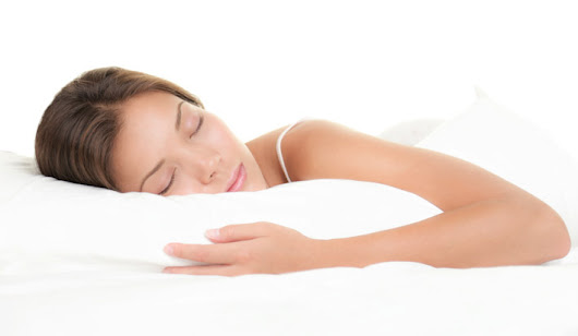 Acupuncture Beats Drug For Insomnia Treatment
