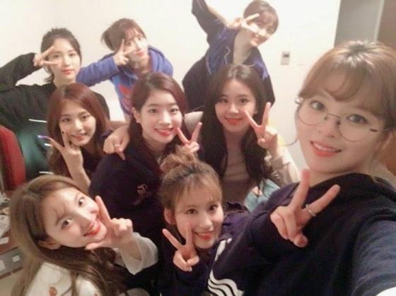 역대 6팀 밖에 없는 연간1위 메가히트곡을 보유한 아이돌 | 인스티즈