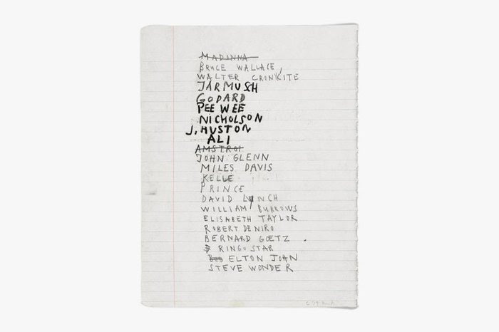 212-basquiat-the-unknown-notebooks-brooklyn-museum-4
