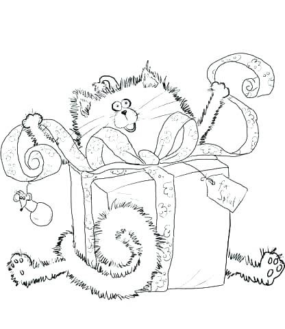 boy elf on the shelf coloring pages at getcolorings