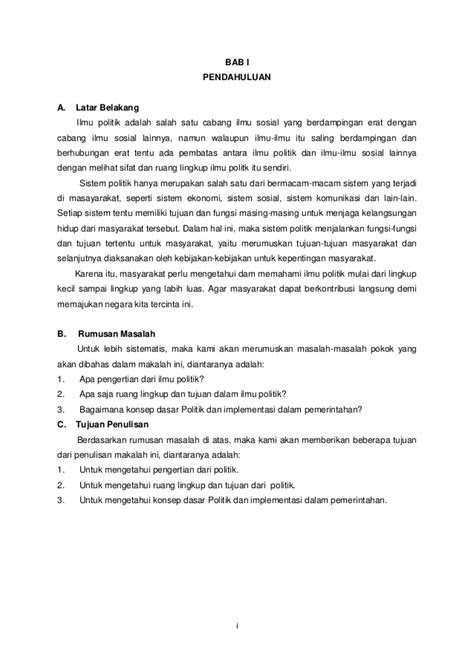 Contoh Judul Skripsi Kuantitatif 3 Variabel - Contoh Vox