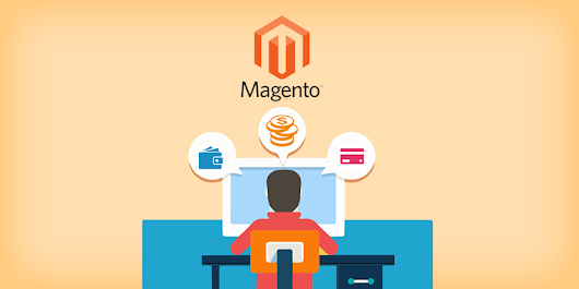 Magento E-Commerce Enterprise for the Secured Shopping to the Customers