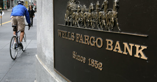 Seattle to cut ties with Wells Fargo over Dakota Access oil pipeline