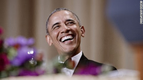 Obama approval holds in positive territory