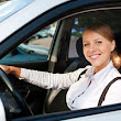 Tips to Gain Driving Confidence | Driving School Calgary