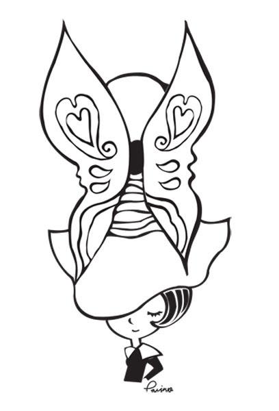 april_butterfly