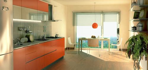 blogdi-cozinhas-laranja-30.jpg