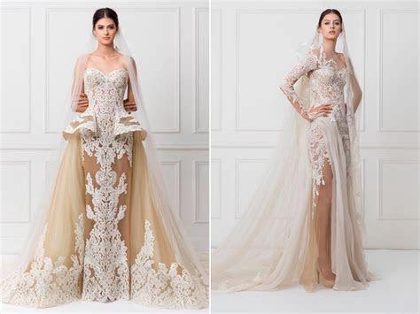 Egyptian Style Wedding Dresses Wedding Dresses dressesss