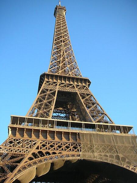 File:Torre Eiffel ( París).jpg