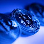 ビットコインが6000ドル突破-昨年11月以来 - ブルームバーグ