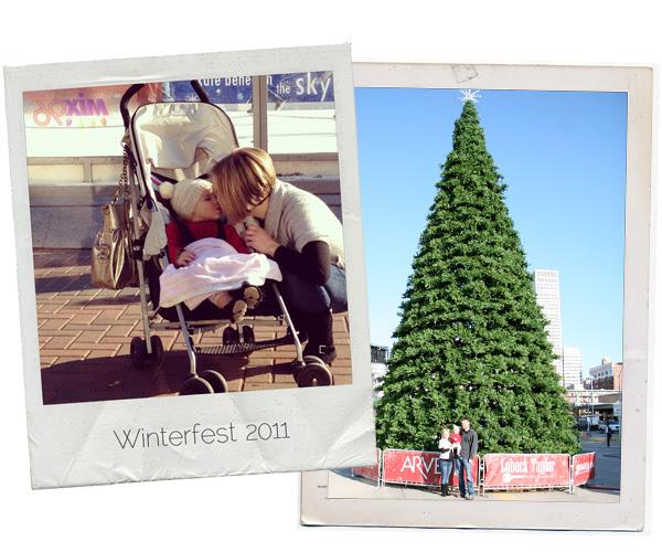 winterfest2011