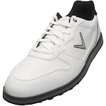 Callaway Men's Chev SL Golf Shoes