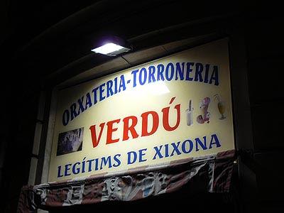 orxateria.jpg
