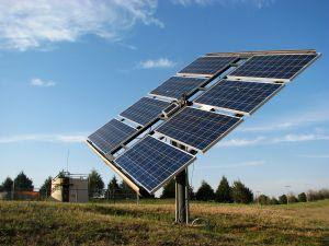 Solar Energy Advantages and Disadvantages Cost of Solar - Learn