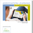 How Are Associations Using Learning Technologies? - Tagoras
