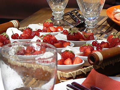 fraises et tomates ....jpg