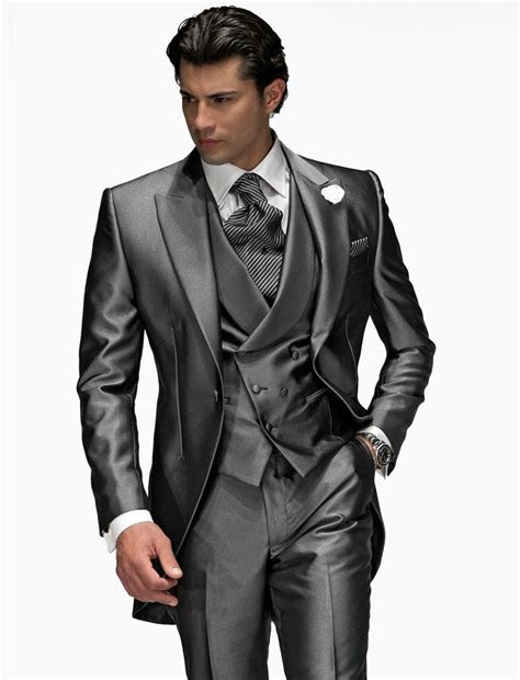 italian wedding suits model   mens wedding