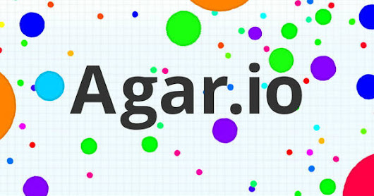 Agar.io - Play Online the Most Popular PvP Game