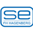 20-Jahr-Feier Software Engineering FH Hagenberg