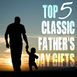 Top 5 Last-Minute Father's Day Gifts