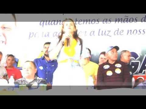 VÍDEO: PAULO NETO, SEMPRE COM A GENTE
