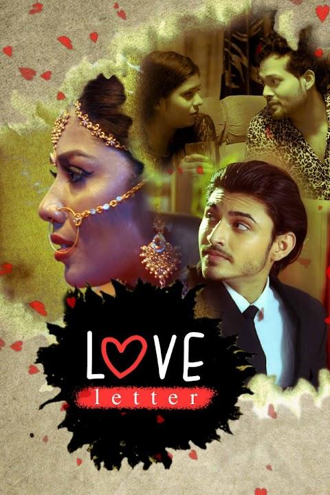 Love Letter 2020 S01 Hindi Kooku Complete Web Series WEB-DL 430MB Download