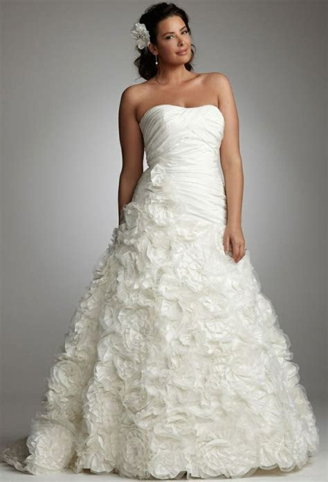 Informal Wedding Dresses Second Marriage   2nd marriage