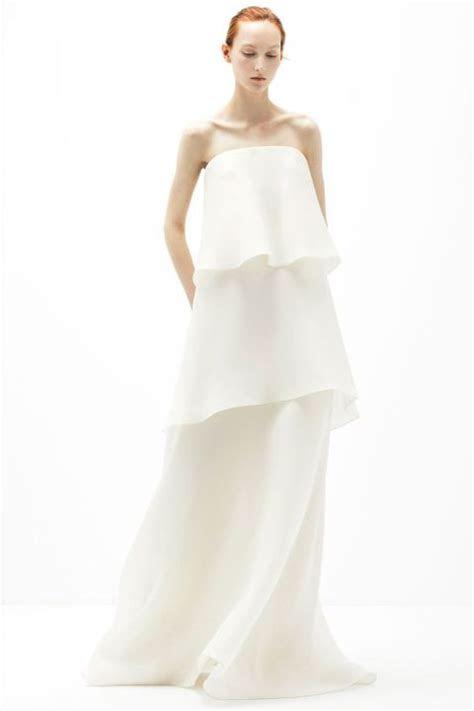 ideas  beach wedding gowns  pinterest