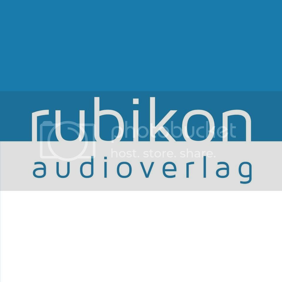 photo rubikon audio_zpshuswp5t7.jpg