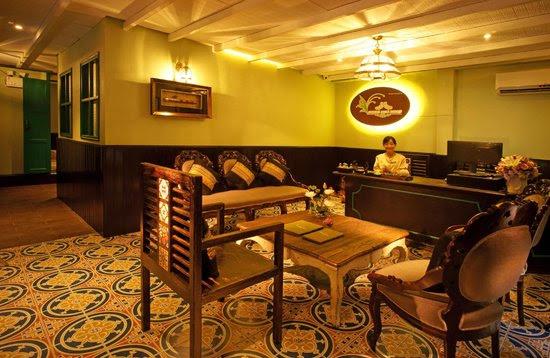 Sook Sabai Health Massage Bangkok Location Attractions Map,Location Attractions Map of Sook Sabai Health Massage Bangkok Thailand,Sook Sabai Health Massage Bangkok Thailand accommodation hotels map reviews photos pictures