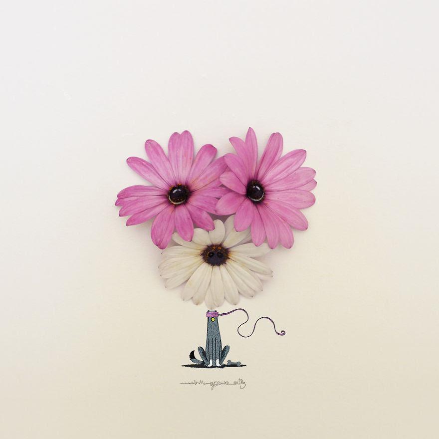 perro-flores-579ca32022564-png__880.jpg