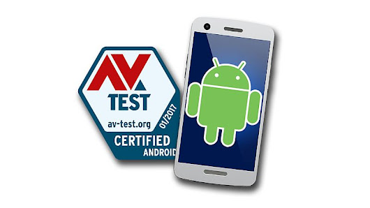 Google Play Protect's Malware Detection Below Industry Average: AV-Test
