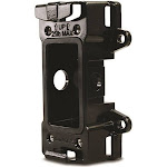 Panasonic - PAPM6 - Mounting component for Camera
