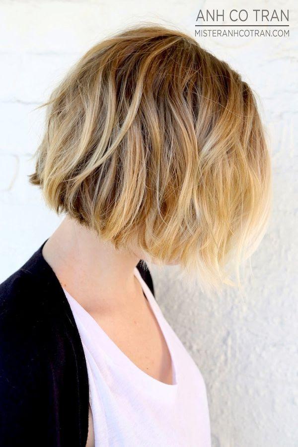 Le Fashion Blog Hair Inspiration Blonde Sombre Bob Short Haircut Subtle Ombre Hairstyle Tank Top Cardigan Via Anh Co Tran photo Le-Fashion-Blog-Hair-Inspiration-Blonde-Sombre-Bob-Short-Haircut-Subtle-Ombre-Hairstyle-Tank-Top-Cardigan-Via-Anh-Co-Tran.jpg
