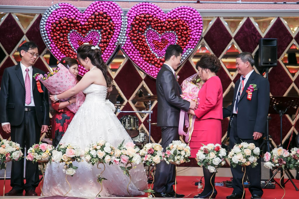 承威&雅芳 婚禮紀錄 (66)