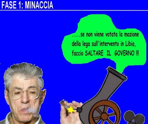 IL PACIFISTA FASE 1.jpg